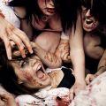 Первый ролик «Бойцовского клуба зомби»
