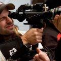 Зак Снайдер ответил на критику по кастингу сиквела «Человека из стали»