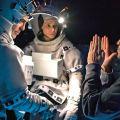 Альфонсо Куарон: Студия просила больше экшна в сценарии «Гравитации»