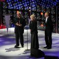 Звездная дорожка и церемония открытия ММКФ-2008