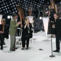 Звездная дорожка и церемония закрытия ММКФ-2008