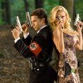 Премьера фильма «Гитлер капут!»