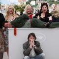 Канн-2010: звёзды, стриптизёрши и зомби