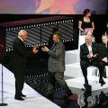 ММКФ-2010: церемония закрытия и победители