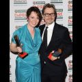 Jameson Empire Movie Awards