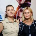 Люк Бессон представил в Москве фильм «Валериан и город тысячи планет»