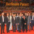 «Охотники за сокровищами»: Премьера на Берлинаре