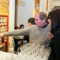 Российская премьера «Отеля Гранд Будапешт»