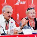 Долгожданный «Параджанов» на Одесском кинофестивале