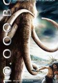 """Постер 6 из 7 из фильма """"10 000 лет до нашей эры"""" /10,000 BC/ (2008)"""