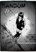 """Постер 3 из 3 из фильма """"11 жертв"""" /Random 11/ (2011)"""