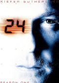 """Постер 6 из 25 из фильма """"24 часа"""" /24/ (2001)"""