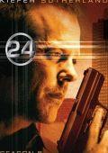"""Постер 10 из 25 из фильма """"24 часа"""" /24/ (2001)"""