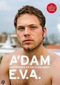 """Постер 1 из 1 из фильма """"A'dam - E.V.A"""" /A'dam - E.V.A./ (2011)"""