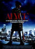 """Постер 1 из 1 из фильма """"Алиса"""" /Alyce/ (2011)"""