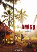 """Постер 2 из 3 из фильма """"Амиго"""" /Amigo/ (2010)"""