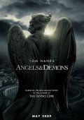 Ангелы и демоны /Angels & Demons/ (2009)