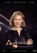 """Постер 5 из 8 из фильма """"Андромеда"""" /Andromeda/ (2000)"""