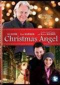 """Постер 1 из 1 из фильма """"Ангел Рождества"""" /Christmas Angel/ (2009)"""