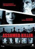 """Постер 1 из 1 из фильма """"Assumed Killer"""" /Assumed Killer/ (2013)"""