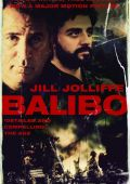 """Постер 2 из 2 из фильма """"Балибо"""" /Balibo/ (2009)"""