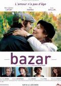 "Постер 1 из 1 из фильма ""Базар"" /Bazar/ (2009)"