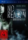 """Постер 1 из 1 из фильма """"Без причин"""" /No Reason/ (2010)"""