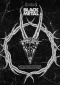 "Постер 1 из 1 из фильма ""Black Metal"" /Black Metal/ (2013)"