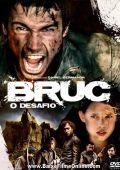 """Постер 1 из 1 из фильма """"Брук. Вызов"""" /Bruc. La llegenda/ (2010)"""