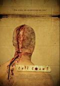 "Постер 2 из 2 из фильма ""Cell Count"" /Cell Count/ (2012)"
