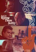 """Постер 11 из 16 из фильма """"Ограбление казино"""" /Killing Them Softly/ (2012)"""