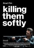 """Постер 3 из 16 из фильма """"Ограбление казино"""" /Killing Them Softly/ (2012)"""