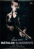 """Постер 4 из 16 из фильма """"Ограбление казино"""" /Killing Them Softly/ (2012)"""