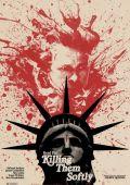 """Постер 8 из 16 из фильма """"Ограбление казино"""" /Killing Them Softly/ (2012)"""