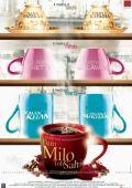 """Постер 2 из 2 из фильма """"Давай встретимся скорее..."""" /Tum Milo Toh Sahi/ (2010)"""