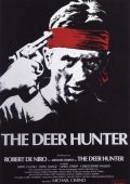Охотник на оленей /The Deer Hunter/ (1978)