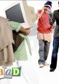 """Постер 7 из 7 из фильма """"Дело всей жизни"""" /Jugaad/ (2009)"""