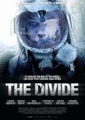 """Постер 2 из 4 из фильма """"Разделитель"""" /The Divide/ (2011)"""