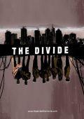 """Постер 3 из 4 из фильма """"Разделитель"""" /The Divide/ (2011)"""