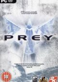 """Постер 1 из 1 из фильма """"Добыча"""" /Prey/ (2009)"""