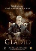 """Постер 2 из 10 из фильма """"Долина волков: Гладио"""" /Kurtlar vadisi: Gladio/ (2009)"""
