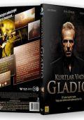 """Постер 5 из 10 из фильма """"Долина волков: Гладио"""" /Kurtlar vadisi: Gladio/ (2009)"""