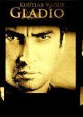 """Постер 6 из 10 из фильма """"Долина волков: Гладио"""" /Kurtlar vadisi: Gladio/ (2009)"""