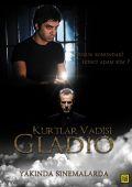 """Постер 7 из 10 из фильма """"Долина волков: Гладио"""" /Kurtlar vadisi: Gladio/ (2009)"""