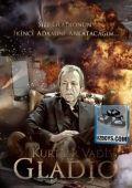 """Постер 9 из 10 из фильма """"Долина волков: Гладио"""" /Kurtlar vadisi: Gladio/ (2009)"""