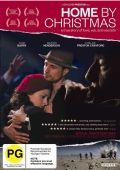 """Постер 3 из 3 из фильма """"Домой на Рождество"""" /Home by Christmas/ (2010)"""