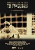 """Постер 1 из 2 из фильма """"Два Эскобара"""" /The Two Escobars/ (2010)"""