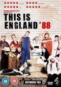 Это - Англия. Год 1988