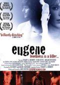 """Постер 1 из 1 из фильма """"Евгений"""" /Eugene/ (2009)"""