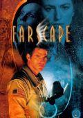 """Постер 1 из 3 из фильма """"На краю Вселенной"""" /Farscape/ (1999)"""